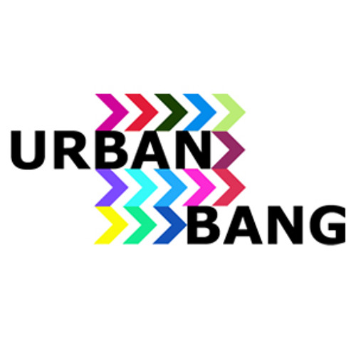 Urban Bang's avatar