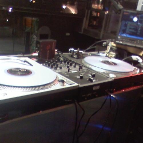 Hip Hop New School/Old School Summer Cookout Mix!! DjFloMatic