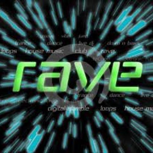 reece121's avatar