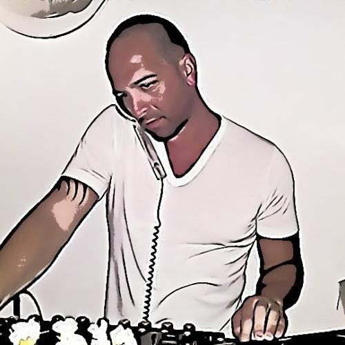 Dj Andy D.'s avatar