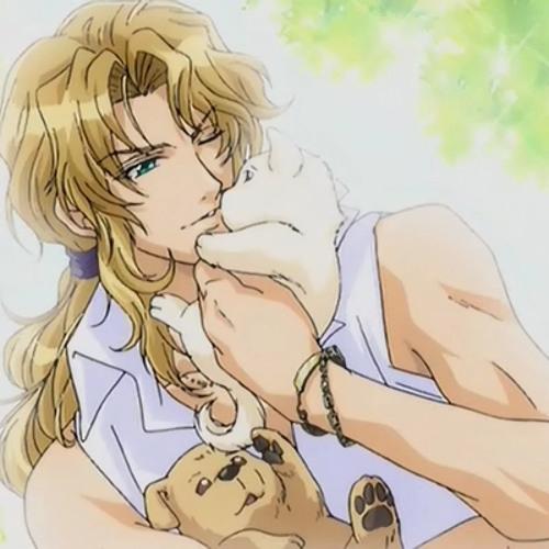 Azukawaii's avatar