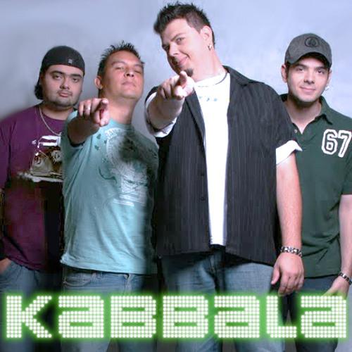 Banda Kabbala's avatar