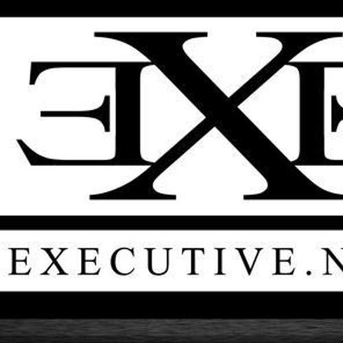 Executive Nick's avatar