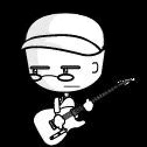Jorge Landa's avatar