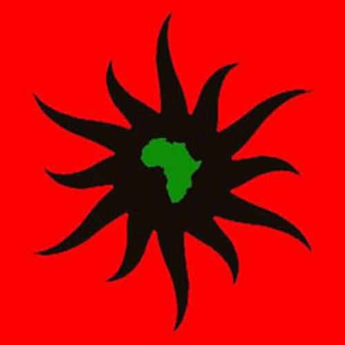 AliTalabe's avatar