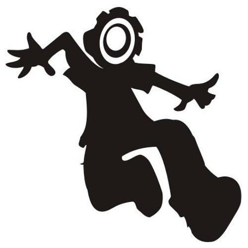 bassheads.org's avatar