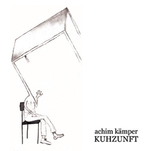 kuhzunft's avatar
