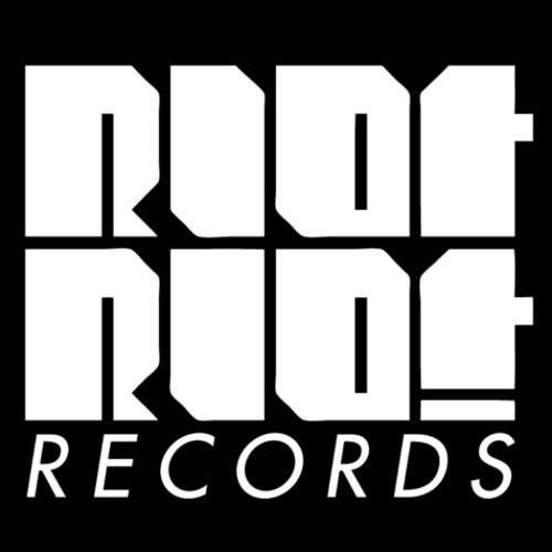 riotriotrecords's avatar