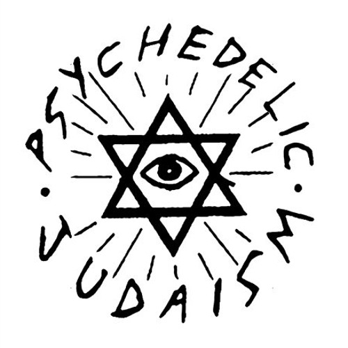 Psychedelic Judaism's avatar