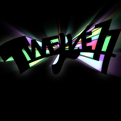 Deadmau5 - Word Problems (Twelve11 Remix)