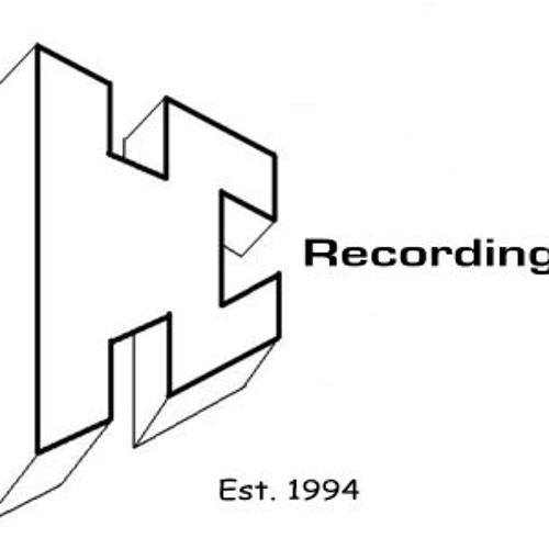 HC recordings's avatar