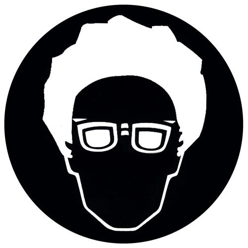 Dr Pompe's avatar