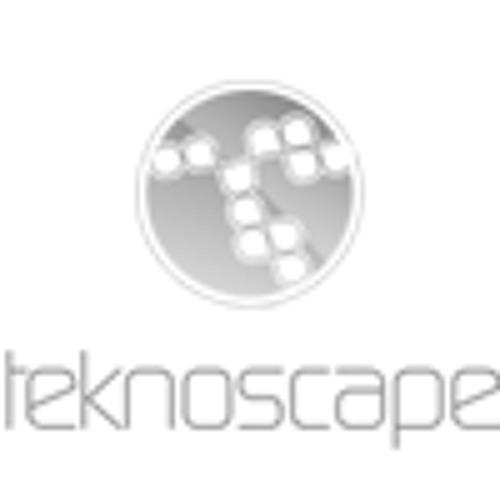Teknoscape Sessions's avatar