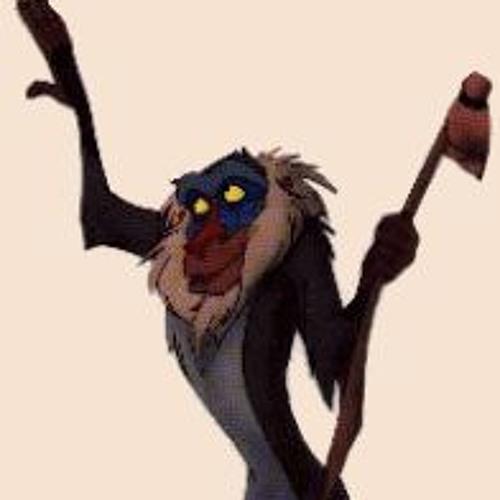 yasser?mirza's avatar