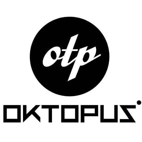 Oktopus Productions's avatar