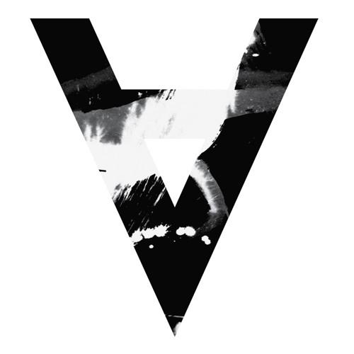 AVaspo's avatar