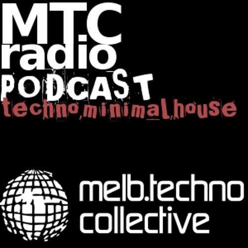 MTCRadio's avatar