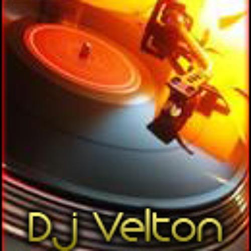 Dj Velton's avatar