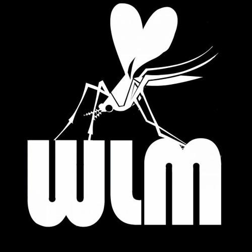 White Label Music's avatar