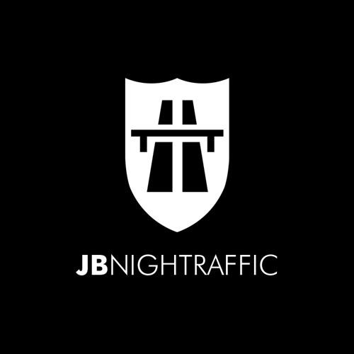 JB NIGHTRAFFIC's avatar