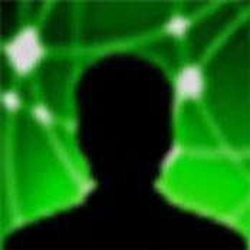 hero X's avatar