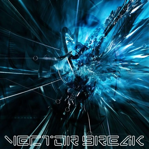 Vector Break's avatar