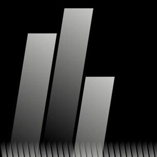 Alteregoiste's avatar