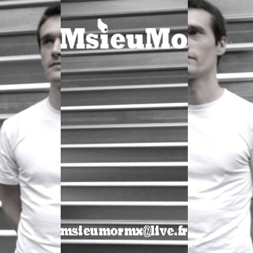 msieumo's avatar