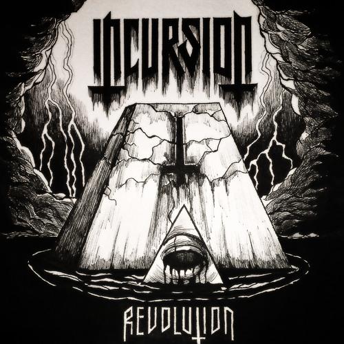 Incursion (Fin)'s avatar