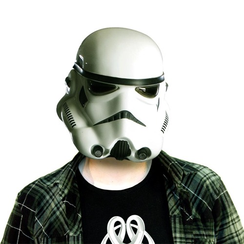 alancruz's avatar