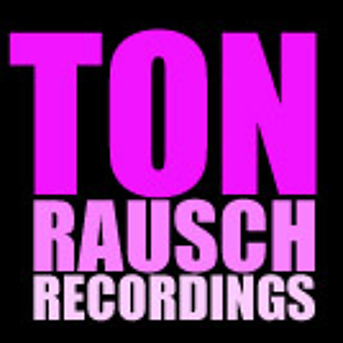 TONRAUSCH RECORDINGS's avatar