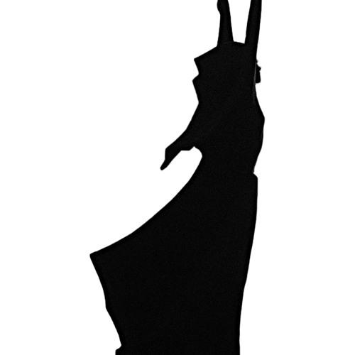 jodirose's avatar