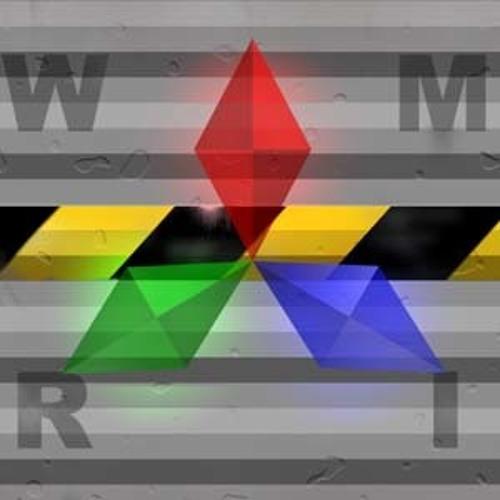 WMRI's avatar