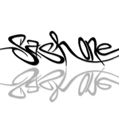 Sash le Bang's avatar