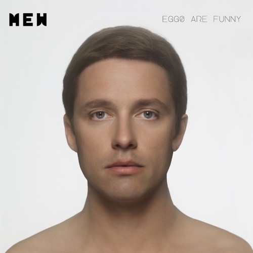 mewwire's avatar