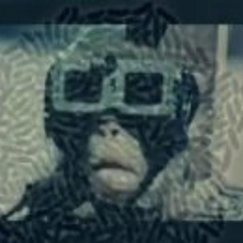 Fannullare's avatar