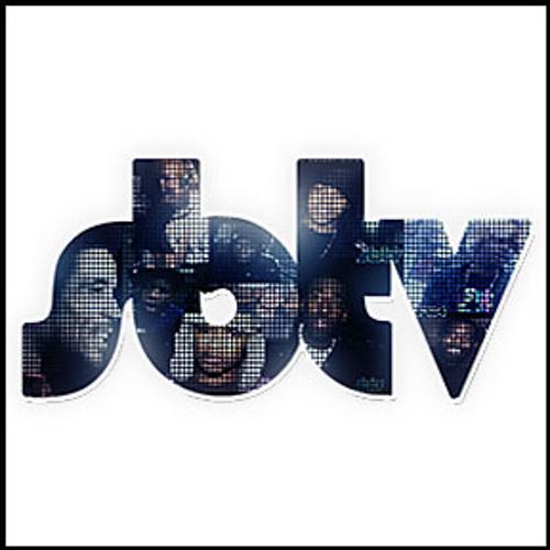 SB.TV's avatar