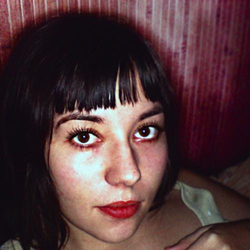 Shirley Nietzsche's avatar