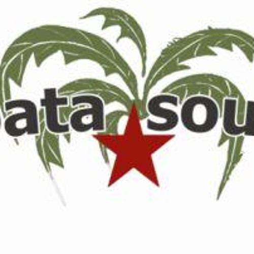 08 01 Mabanmon Reggae Radio Show