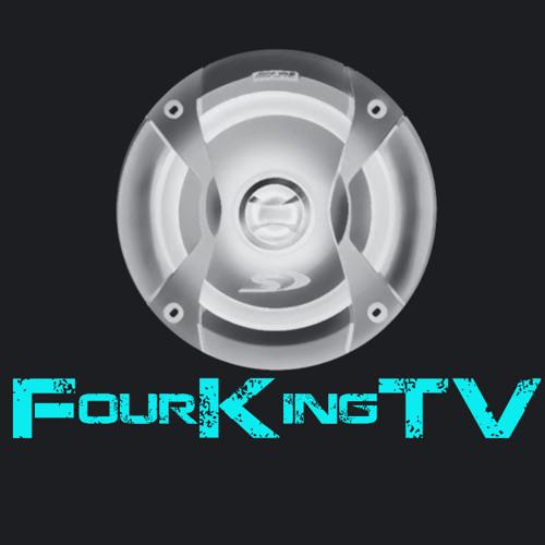 FourKingTV's avatar