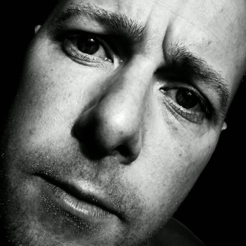 Snarlin' Growlz's avatar
