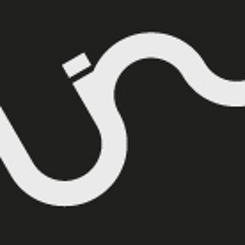 Lintendo's avatar