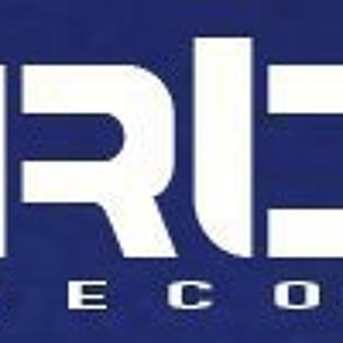 RBL-records's avatar