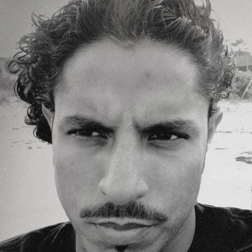DJ BIX's avatar