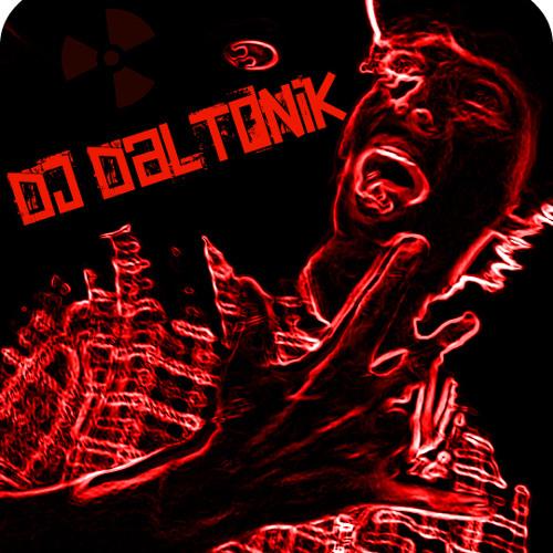 Mr.Deep-O's avatar