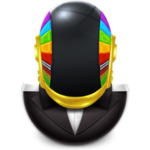 jakentours's avatar