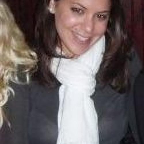 Nicolioli's avatar