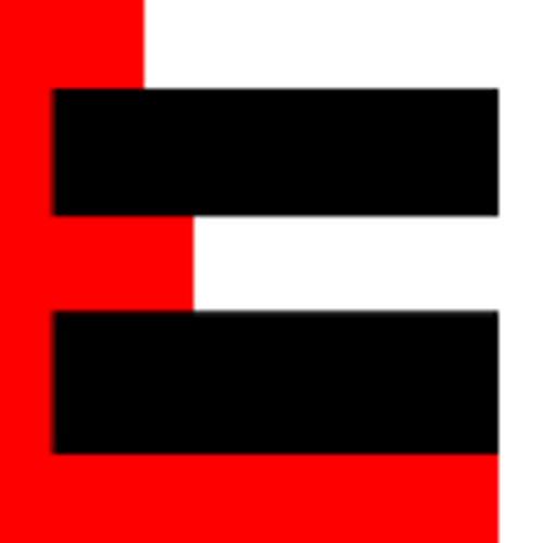EFo's avatar