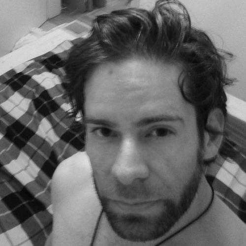 Patrissimo's avatar