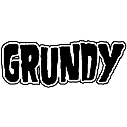 GRUNDY's avatar